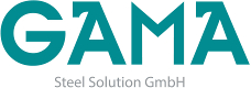 GAMA Steel Solution GmbH